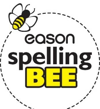 Are you champion speller in Laois?