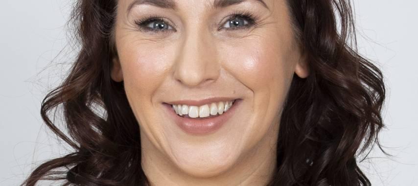 #GE20 Focus: South Kildare & Social Democrats