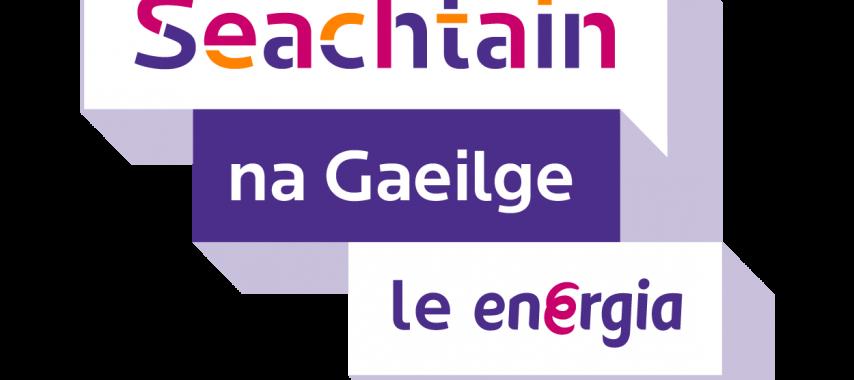 Seachtain na Gaeilge in Laois