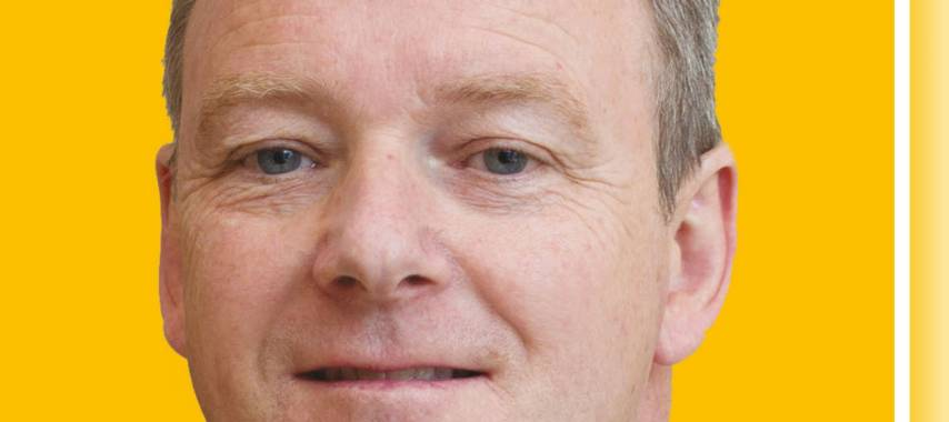 Local TD welcomes Bord na Mona Planning Consent