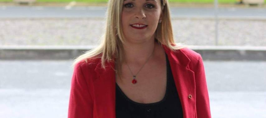 Local TD calls for Motor Tax Refunds