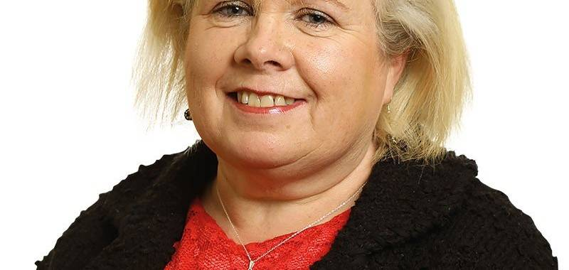 Local TD calls for Covid-19 Domestic Violence Rent Supplement payment