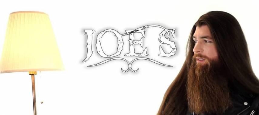 Laois Singer-Songwriter releases single for charity