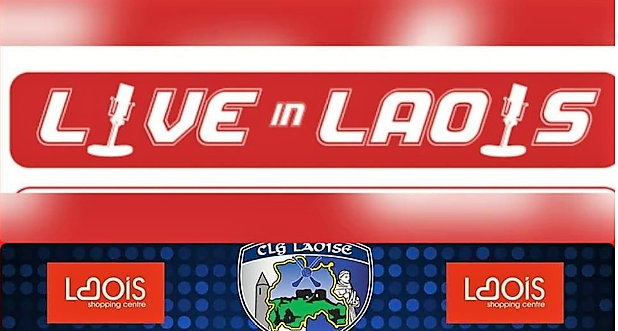 Revised Laois GAA Match Day Regulations/Ticketing Info