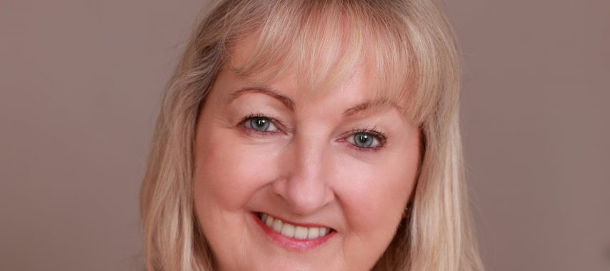 Midlands Menopause Clinic inundated by queries