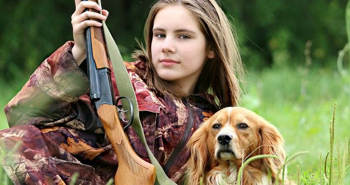 Pheasant Shooting Ban over the top: Stanley