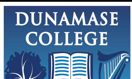 Dunamase College Update