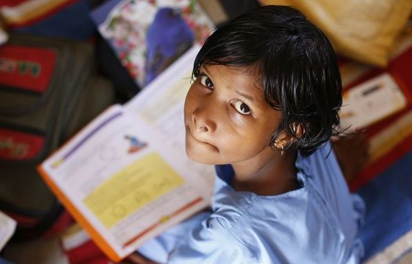 Latest Laois News: Laois gets major Educational Disadvantage funding