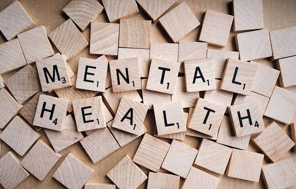 Latest Laois News: Laois TD calls for emergency response to growing Mental Health crisis
