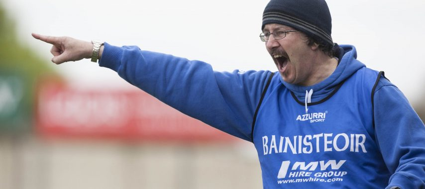 Latest Laois News: Laois Hurling gets slice of 'Cheddar' on top