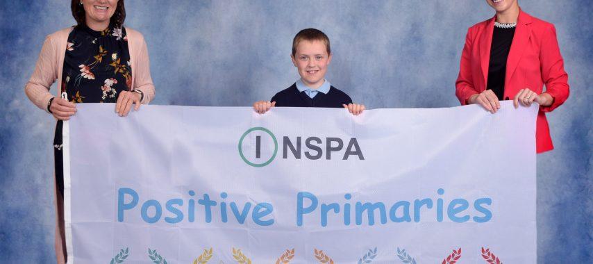 Latest Laois News:Deadline for Ireland's National School Photography Awards