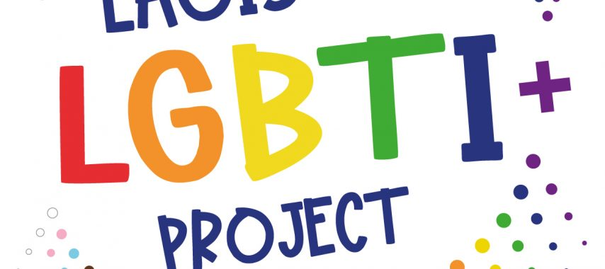 Latest Laois News:  New Laois LGBTI+ project launched