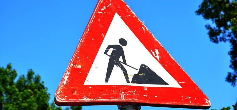 Latest Laois News: Upcoming Laois Roadworks in Portlaoise & Portarlington