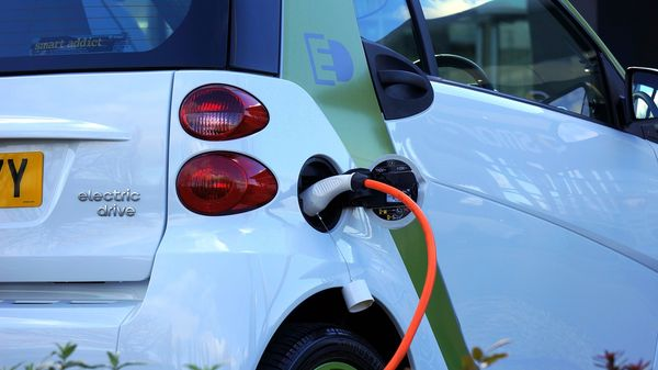 Latest Laois News: Sparks fly about no car charging points across South East Laois