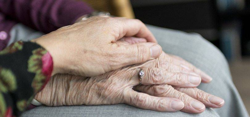 Latest Laois News: Big increase for Home Support Services in Laois