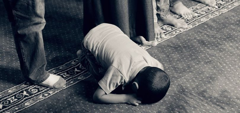 Latest Laois News: Laois Muslims to celebrate end of Ramadan later in week