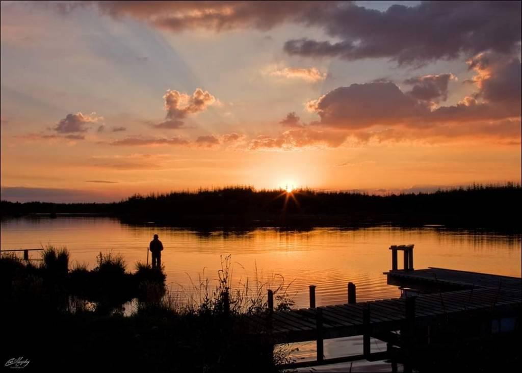 Portarlington Parish Newsletter Week ending July 18th 📷 Con Murphy Photography