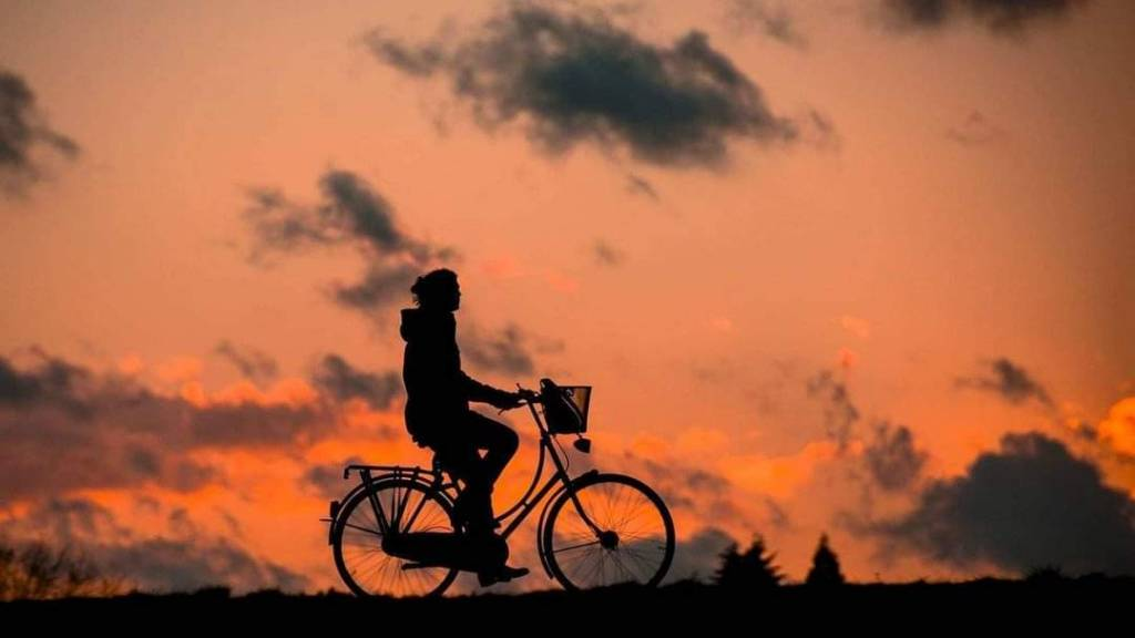 Deficiencies in Portarlington Cycling Infrastructure highlighted in recent audit