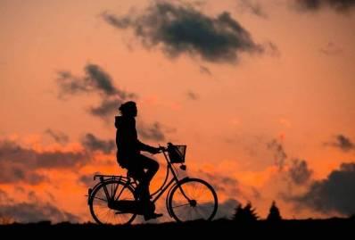 Latest Laois Event: Bike Week 2021 Programme of Laois Events